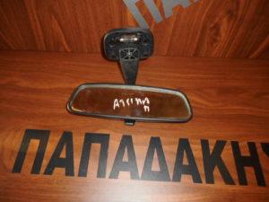 Opel Agila 1998-2007 καθρέπτης εσωτερικός