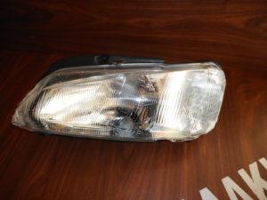 peugeot 106 1996 2003 fanari empros aristero depo 300x225 Peugeot 106 1996 2003 φανάρι εμπρός αριστερό (DEPO)
