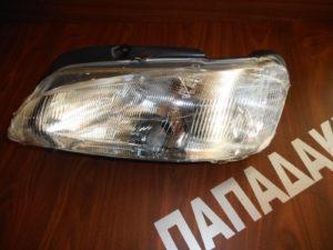 peugeot 106 1996 2003 fanari empros depo aristero 300x225 Peugeot 106 1996 2003 φανάρι εμπρός αριστερό (DEPO)