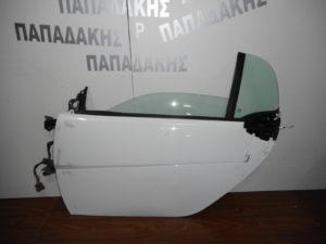 smart fortwo w451 2007 2014 porta aristeri aspri 300x225 Smart ForTwo w451 2007 2014 πόρτα αριστερή άσπρη