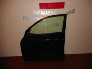 toyota rav 4 2006 2013 porta empros aristeri mayri 300x225 Toyota Rav 4 2006 2013 πόρτα εμπρός αριστερή μαύρη