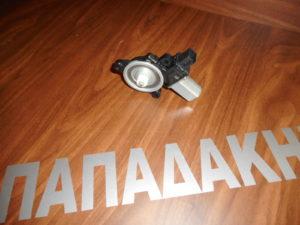 mazda 2 2014 2019 moter ilektrikoy parathyroy empros aristero 300x225 Mazda 2 2014 2019 μοτέρ ηλεκτρικού παραθύρου εμπρός αριστερό