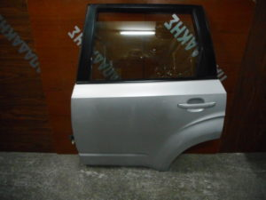 subaru forester 2009 2012 porta piso aristeri asimi 300x225 Subaru Forester 2009 2012 πόρτα πίσω αριστερή ασημί