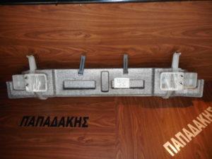 daewoo kalos 2002 2005 traversa piso profylaktira lift back 300x225 Daewoo Kalos 2002 2005 τραβέρσα πίσω προφυλακτήρα lift back
