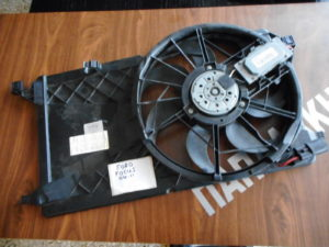 ford focus c max 2003 2010 ventilater psygeion 1 8 2 0i 16v turbo 300x225 Ford Focus C Max 2003 2010 βεντιλατέρ ψυγείων 1,8 2,0i 16V Turbo