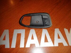 ford s max 2007 2015 diakoptis ilektrikoy parathyroy empros dexio 300x225 Ford S Max 2007 2015 διακόπτης ηλεκτρικού παραθύρου εμπρός δεξιό