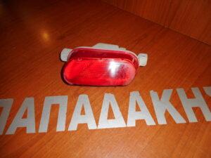 mazda cx7 2007 2012 fanari profylaktira piso aristero 300x225 Mazda CX7 2007 2012 φανάρι προφυλακτήρα πίσω αριστερό