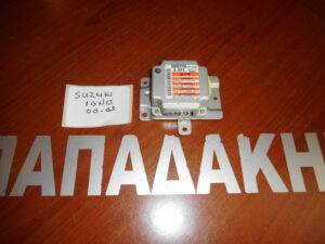 suzuki ignis 2000 2003 egkefalos airbag kodikos 38 910 80 621 300x225 Suzuki Ignis 2000 2003 εγκέφαλος AirBag κωδικός: 38 910 80 621