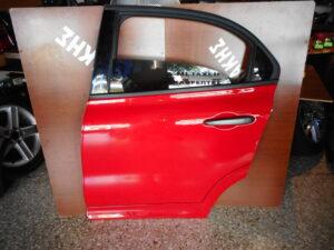 fiat 500x 2014 2020 piso aristeri porta kokkini 300x225 Fiat 500X 2014 2020 πίσω αριστερή πόρτα κόκκινη