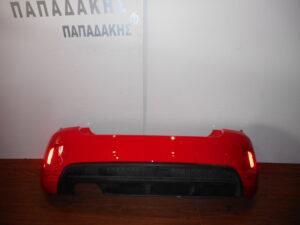 fiat 500x sport 2019 gt piso profylaktiras kokkinos me aisthitires 300x225 Fiat 500X Sport 2019 > πίσω προφυλακτήρας κόκκινος με αισθητήρες