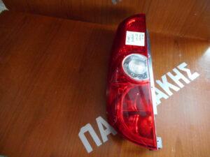 fiat doblo 2010 2015 fanari piso aristero porta moni 300x225 Fiat Doblo 2010 2015 φανάρι πίσω αριστερό (πόρτα μονή)
