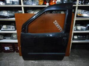 fiat doblo 2010 2019 empros aristeri porta anthraki 300x225 Fiat Doblo 2010 2019 εμπρός αριστερή πόρτα ανθρακί