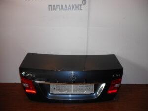 mercedes e class w212 2009 2013 port mpagkaz molyvi 300x225 Mercedes E Class w212 2009 2013 πορτ μπαγκάζ μολυβί
