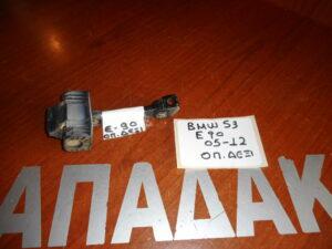 bmw s3 e90 2005 2012 stop portas piso dexio 300x225 Bmw S3 E90 2005 2012 stop πόρτας πίσω δεξιό