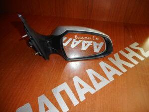 hyundai i10 2014 2017 ilektrikos kathreptis asimi dexios 300x225 Hyundai i10 2014 2017 ηλεκτρικός καθρέπτης δεξιός ασημί
