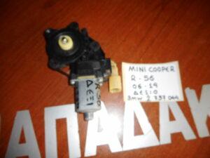 mini cooper r56 2006 2014 moter ilektrikoy grylloy dexio kodikos bmw 2 757 044 300x225 Mini Cooper R56 2006 2014 μοτέρ ηλεκτρικού γρύλλου δεξιό κωδικός: BMW 2 757 044