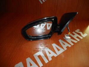 nissan murano 2003 2007 ilektrikos anaklinomenos kathreptis aristeros chromio 11 kalodia 300x225 Nissan Murano 2003 2007 ηλεκτρικός ανακλινόμενος καθρέπτης αριστερός χρώμιο 11 καλώδια