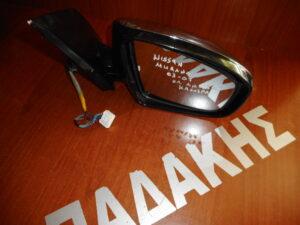 nissan murano 2003 2007 ilektrikos anaklinomenos kathreptis dexios nikel 13 kalodia kamera 300x225 Nissan Murano 2003 2007 ηλεκτρικός ανακλινόμενος καθρέπτης δεξιός νίκελ 13 καλώδια κάμερα