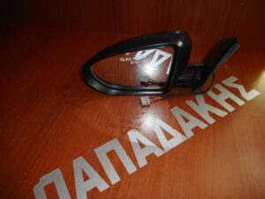 nissan qashqai 2006 2013 ilektrikos kathreptis aristeros avafos 5 kalodia 300x225 Nissan Qashqai 2006 2013 ηλεκτρικός καθρέπτης αριστερός άβαφος 5 καλώδια
