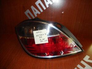 opel astra h 5th 2007 2009 piso aristero fanari 300x225 Opel Astra H 5θ 2007 2009 πίσω αριστερό φανάρι