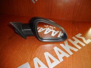 opel insignia 2008 2017 ilektrikos kathreptis dexios anthraki 5 akides 300x225 Opel Insignia 2008 2017 ηλεκτρικός καθρέπτης δεξιός ανθρακί 5 ακίδες