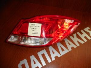 opel insignia sdn 2008 2013 piso fanari dexio 300x225 Opel Insignia SDN 2008 2013 πίσω δεξιό φανάρι