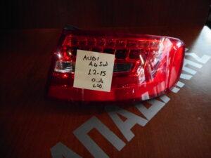 audi a4 sw 2012 2015 fanari piso dexio led 300x225 Audi A4 SW 2012 2015 φανάρι πίσω δεξιό LED