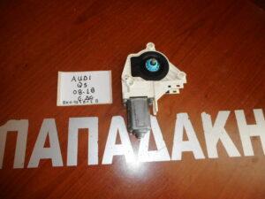 audi q5 2008 2018 moter ilektrikoy parathyroy dexio empros kodikos 8k0 959 802 b 300x225 Audi Q5 2008 2018 μοτέρ ηλεκτρικού παραθύρου εμπρός δεξιό κωδικός: 8K0 959 802 B