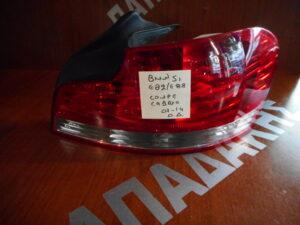 bmw s1 e88 e82 coupe cabrio 2007 2014 fanari piso dexio 300x225 Bmw S1 E88/E82 Coupe Cabrio 2007 2014 φανάρι πίσω δεξιό