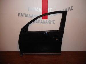 mitsubishi outlander 2007 2011 porta empros aristeri mayri 300x225 Mitsubishi Outlander 2007 2013 πόρτα εμπρός αριστερή μαύρη