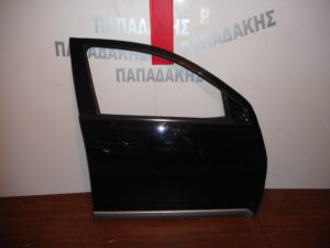 mitsubishi outlander 2007 2011 porta empros dexia mayri 300x225 Mitsubishi Outlander 2007 2013 πόρτα εμπρός δεξιά μαύρη