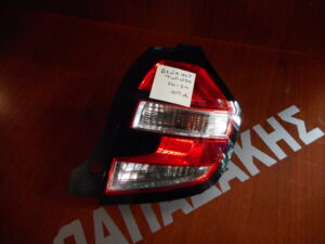 renault twingo 2014 2020 fanari piso dexio 300x225 Renault Twingo 2014 2020 φανάρι πίσω δεξιό