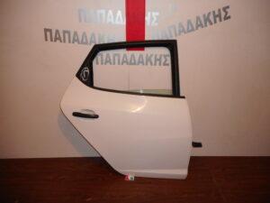 seat ibiza 2008 2016 porta piso dexia aspri 300x225 Seat Ibiza 2008 2016 πόρτα πίσω δεξιά άσπρη