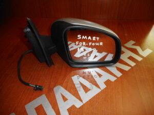 Smart ForFour 2015-2021 ηλεκτρικός καθρέπτης δεξιός