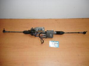 smart forfour w453 2014 2020 kremargiera ilektriki 300x225 Smart ForFour w453 2014 2020 κρεμαργιέρα (ηλεκτρική)