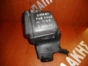 smart forfour w453 2015 2020 filtrokoyti 1000cc 300x225 Smart ForFour w453 2015 2020 φιλτροκούτι 1000cc