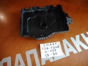 smart forfour w453 2015 2020 vasi mpatarias 300x225 Smart ForFour w453 2015 2020 βάση μπαταρίας