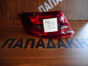 audi a3 5thyro 2013 2017 piso aristero fanari 300x225 Audi A3 5θυρο 2013 2017 πίσω αριστερό φανάρι