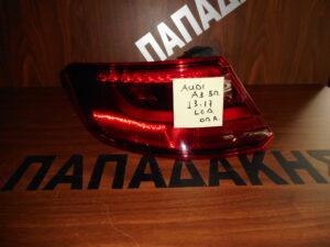 audi a3 5thyro 2013 2017 piso aristero fanari led 300x225 Audi A3 5θυρο 2013 2017 πίσω αριστερό φανάρι LED