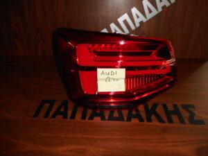 audi q2 2016 2020 piso aristero fanari led 300x225 Audi Q2 2016 2020 πίσω αριστερό φανάρι LED