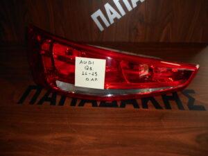 audi q3 2011 2015 piso aristero fanari 300x225 Audi Q3 2011 2015 πίσω αριστερό φανάρι