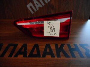 bmw x1 f48 2015 2019 piso dexio fanari led esoteriko 300x225 Bmw X1 F48 2015 2019 πίσω δεξιό φανάρι LED εσωτερικό