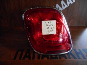 fiat 500x 2015 2020 piso aristero fanari 300x225 Fiat 500X 2015 2020 πίσω αριστερό φανάρι