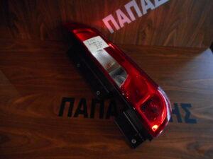 fiat doblo 2015 2019 piso dexio fanari porta dyfylli 300x225 Fiat Doblo 2015 2019 πίσω δεξιό φανάρι πόρτα δύφυλλη