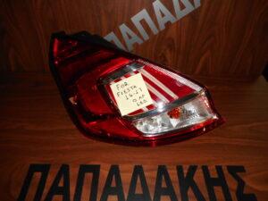 ford fiesta 2016 2017 piso aristero fanari led 300x225 Ford Fiesta 2016 2017 πίσω αριστερό φανάρι LED