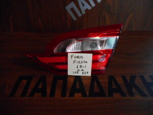 ford fiesta 2018 2020 piso dexio fanari led esoteriko 300x225 Ford Fiesta 2018 2020 πίσω δεξιό φανάρι LED εσωτερικό