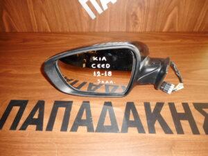 kia ceed 2012 2018 kathreptis aristeros mayros 5 kalodia 300x225 Kia Ceed 2012 2018 καθρέπτης αριστερός μαύρος 5 καλώδια