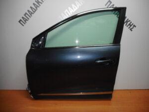 renault kadjar 2016 2020 empros aristeri porta molyvi fasa chromio nikel 300x225 Renault Kadjar 2016 2020 εμπρός αριστερή πόρτα μολυβί φάσα χρώμιο νίκελ