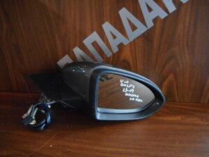vw golf 7 2013 2019 ilektrikos anaklinomenos kathreptis dexios molyvi 10 kalodia 300x225 VW Golf 7 2013 2019 ηλεκτρικός ανακλινόμενος καθρέπτης δεξιός μολυβί 10 καλώδια