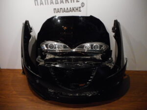 lancia delta 2008 2017 moyri mayri komple 300x225 Lancia Delta 2008 2017 μούρη κομπλέ μαύρη
